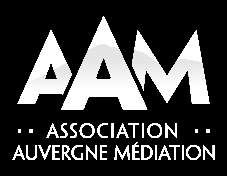 Auvergne Médiation